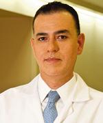 Jorge Esmeral Maldonado