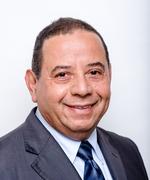José Alfonso Campos Chacón