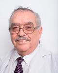 Alfonso Pereira García
