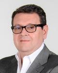 Rodolfo Ivancovich-Cruz