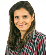María Mayela Quesada Rodríguez