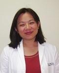 Linda Liu Lin