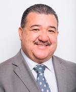Danilo J. Medina Angulo