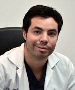 Álvaro Villalobos Garita