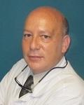 Dennis Chinchilla Weinstok