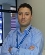 Dennis Rivera Melo