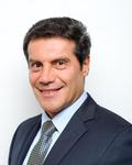 Jorge Eduardo Gutiérrez Caliva