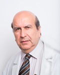 Patricio Álvarez Cosmelli