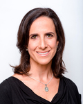 Ana Lucia Pérez Clare