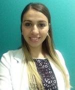 Laura Gabriela Meoño Nimo