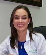 Mariela Hidalgo Vega