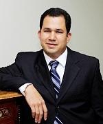Mario González Salas