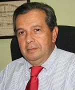 Manuel Enrique Soto Quirós