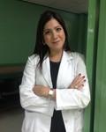 Lilliana Estrada Chaverri