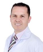 José Pablo Muñoz Espeleta