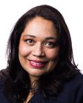 Ana Catalina Cárdenas Mata