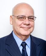 Luis Guillermo Ledesma Izard