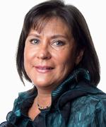 Ileana Campos Chacón