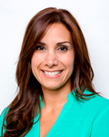 Ana Dolores Carrasquilla Zurita