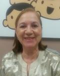 María Ana Vargas Vargas