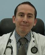 Juan Pablo Solís Barquero