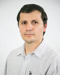 Alberto Pagés Zamora