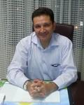 Mauricio González Brenes