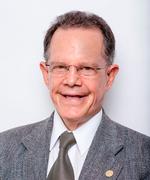 Carlos Luis Alpízar Quesada