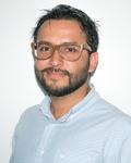 Carlos Alberto León Céspedes