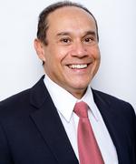 Carlos Murillo Ceciliano