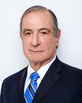 Alfonso Obón Arellano