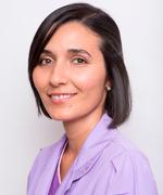 Karla Vanessa Álvarez Espinoza