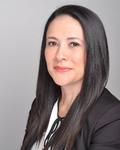Mariela Chan Valverde