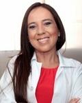Susana Jiménez Rueda