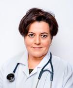 Yamilah Bouzid Jiménez