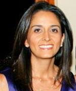 Cynthia Marcela Solano Estrada