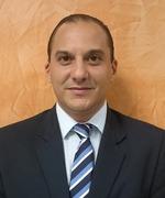 Darío Lungo Alfaro