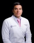 Oscar Vargas Fernández
