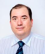 Cristian Ramírez Méndez
