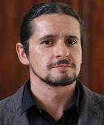 José Rafael Rojas Solano