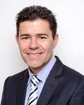Miguel Alfaro Cantón