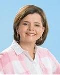 María Luisa Ávila Agüero