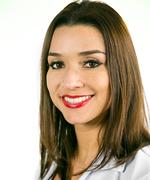 Tatiana Ramírez Vargas