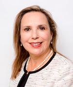 Anabelle Salas Pereira