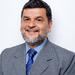 Oscar Cerdas Salas