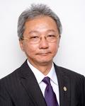 Cook Kent Huang Li