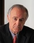 Rodrigo Urcuyo Fournier