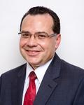 Álvaro Adolfo Herrera Muñoz