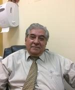 Luis Alfonso Santamaria Betancourt