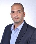 Mauricio Gómez Araya